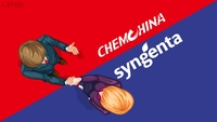 Open letter to the people of China, President Xi Jin-ping and Premier Li Ke-qiang concerning ChemChina's acquisition of Syngenta-image