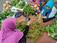 Supermarkets, transnational supply chains and labour rights' abuses-image