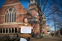 Harvard's billion-dollar farmland fiasco-image