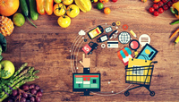 Where's the place for small farmers and traders in the digital marketing world?-image