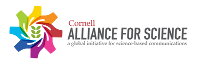Cornell Alliance for Science is a PR Campaign for the Agrichemical Industry-image