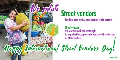 International Street Vendors' Day and the need for collective struggle-image