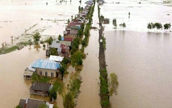Floods_in_Indonesia_Credit_Serikat_Petan