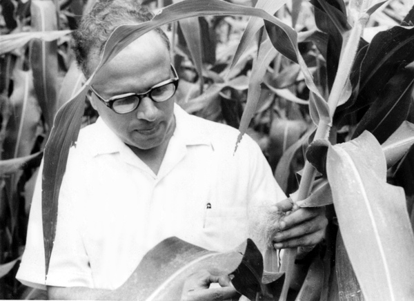 MS__Swaminathan_1956__Photo__M_S_Swamina